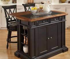 100 kitchen island tables kitchen island contemporary