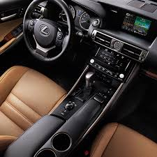 lexus harrier 2014 interior 2018 lexus gs interior lexus pinterest japanese cars and cars