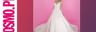 Wedding Dress J Reyez Davin And Irene Wedding Isukuta Doovi Wedding Dress Taeyang