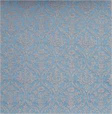 Blue Damask Upholstery Fabric Index Of C3cd Vegas