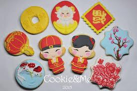new year cookie cutters new year cookie cookie connection