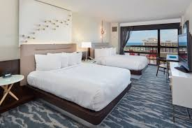 waterview rooms and suites in boca raton waterstone resort u0026 marina