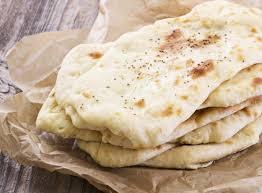 cuisine indienne naan recette facile des naans au fromage recette indienne
