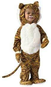 lion cub toddler and baby costume costume craze