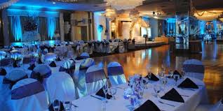 wedding halls for rent royal palm banquet weddings get prices for wedding venues in ny