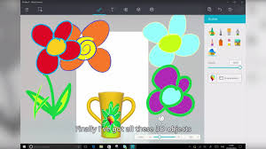 leaked videos may be preview of microsoft u0027s october surprises cnet