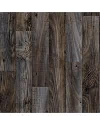 fall into savings on smokehouse oak grey 13 2 ft wide x your