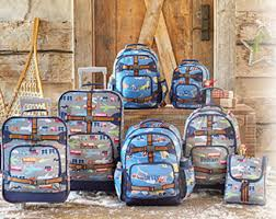 Pottery Barn Free Shipping Codes Pottery Barn Kids 40 Off Backpacks And Water Bottles Free