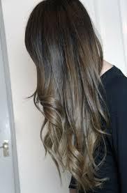 best 25 medium ash brown hair ideas only on pinterest medium