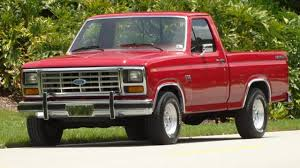 1985 ford f150 extended cab 1985 ford xl lariat explorer f150 with 26 000 one owner like