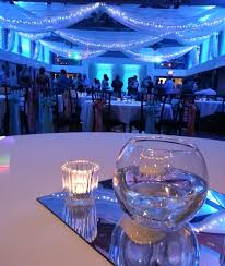 inexpensive wedding venues mn inexpensive wedding venues mn wedding venues wedding ideas and