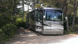 tiffin motorhomes allegro bus 40qdp bus rvs for sale
