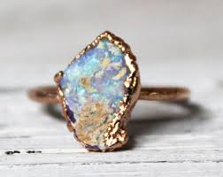 hippie wedding ring 141 best alternative engagement rings images on