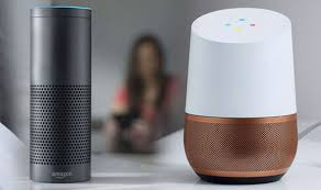 amazon black friday walking dead amazon echo gets a massive price cut but there u0027s a reason not to