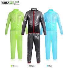 waterproof cycling clothing online get cheap reflective rain jacket aliexpress com alibaba