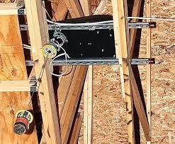 Chandelier Lifter Motorized Chandelier Lift System Chandelier Lift Furniture