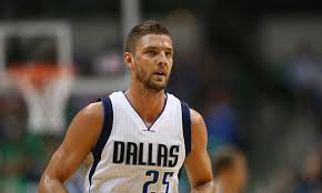 chandler parsons hairstyle chandler parsons deal is a huge win for memphis grizzlies the
