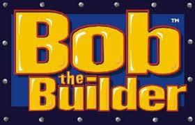 bob builder super scrambler dvd review giveaway closed