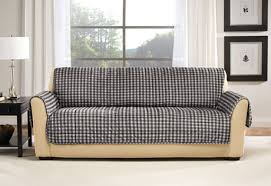 Waterproof Slipcovers For Couches Sofa Covers Pets Comfortable Design Regarding Waterproof Sofa