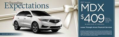 lexus service glen cove acura of huntington luxury dealership serving long island ny