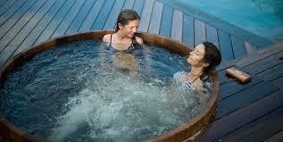northern lights sauna parts tub tub parts northern lights tubs cedar saunas