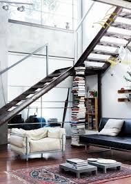 living room ideas and kitchen designs u2013 industrial interior design