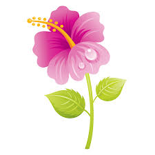 clip art flowers many interesting cliparts