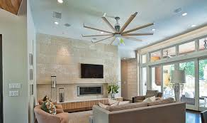Contemporary Living Room Decorating Ideas Dream House by Dream Ceiling Fan For Our Living Room House Planning U0026 Ideas
