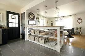 kitchen island storage table kitchen island kitchen island storage cart breakfast bar table