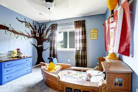 kids bedroom ideas 50 colorful kids bedroom ideas interiorcharm