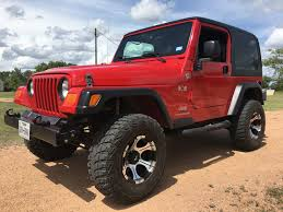 jeep kevlar picture request 32