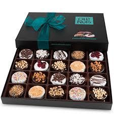 corporate christmas gifts corporate christmas gifts price comparison deals coupons
