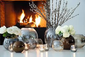 vasi in vetro economici vasi un regalo di natale adatto a tutti a partire da 7
