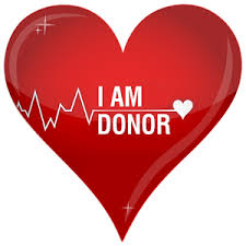 a m i am donor 1 0 11 apk androidappsapk co