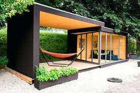 Garden Shed Office Ideas Uk Beautiful Backyard Kits White Cool Shed Building Plans Uk