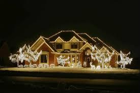 how to install christmas lights christmas dallas christmas lights best of christmas lights in