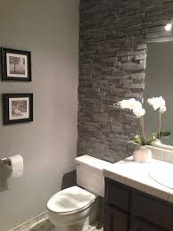 bathroom feature wall ideas bathroom feature wall tile ideas search ceramic glass tiles for