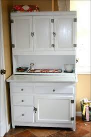 sellers hoosier cabinet for sale kitchen sellers hoosier cabinet value 1920s kitchen cabinets for