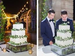 77 best wedding cakes images on pinterest equality and