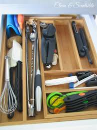 Arrange Kitchen Cabinets How To Arrange Kitchen Cabinets