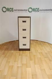 Silverline Filing Cabinet Silverline Filing Cabinet Valeria Furniture