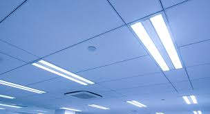 fluorescent light filters for classrooms which fluorescent light filter is right for me