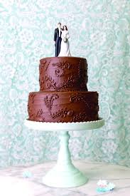 19 best tiered wedding cake salon images on pinterest beautiful