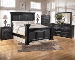 Best Modern Bedroom Furniture Best Modern Bedroom Furniture Interest Best Bedroom Furniture Sets