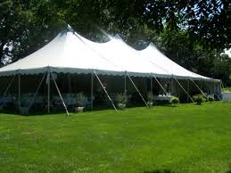 party rental tents polonia catering party tent rentals