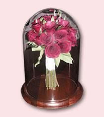 bouquet preservation bridal bouquet preservation preserve wedding bouquet suspended