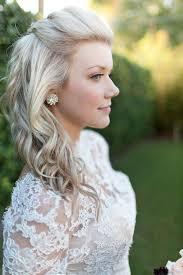 wedding hairstyles for medium length hair best 25 medium wedding hair ideas on medium length