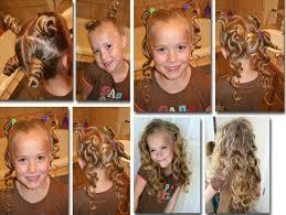 heatless hairstyles for thin hair 95 best hair styles long yep images on pinterest hair cut long