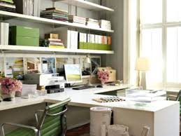 fice Ideas extraordinary decorate work office pics Decorate