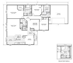 Accessory Dwelling Unit Plans 54 Best Home Plans Images On Pinterest Two Story Homes Mother